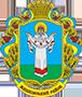 Zhashkivskiy Rayon Gerb