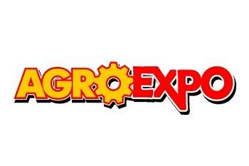 Agroexpo 114927